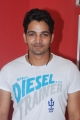 Harsh Vardhan Rane at Thulli Ezhunthathu Kadhal Team Interview Stills
