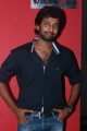 Actor Trinetrudu at Thulli Ezhunthathu Kadhal Movie Team Interview Stills