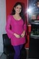 Actress Haripriya at Thulli Ezhunthathu Kadhal Movie Team Interview Stills