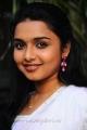 Thulli Vilayadu Movie Heroine Deepthi Nambiar Stills