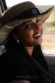 Tamil Actress Deepthi Nambiar Latest Stills