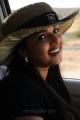 Tamil Actress Deepthi Nambiar in Thulli Vilayadu Movie