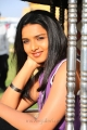 Heroine Deepti Nambiar Stills in Thulli Vilayadu
