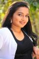 Thulli Vilayadu Movie Actress Deepti Stills