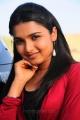 Thulli Vilayadu Movie Actress Deepthi Nambiar Stills