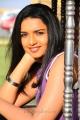 Thulli Vilayadu Actress Deepti Pictures