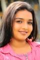 Tamil Actress Deepti Stills in Thulli Vilayadu Movie
