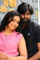 Yuvaraj, Deepthi Nambiar in Thulli Vilayadu Movie Stills