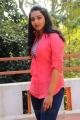 Tamil Actress Deepthi Nambiar in Thulli Vilayadu Gallery