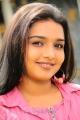 Actress Deepti Nambiar in Thulli Vilayadu Gallery