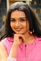 Actress Deepthi Nambiar in Thulli Vilayadu Movie Stills