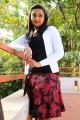 Actress Deepthi Nambiar in Thulli Vilayadu Gallery