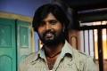 Actor Yuvaraj in Thulli Vilayadu Movie Stills