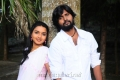 Yuvaraj Deepti Nambiar in Thulli Vilayadu Movie Stills