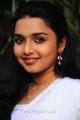 Actress Deepti Nambiar in Thulli Vilayadu Movie Stills