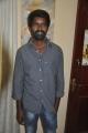 Actor Soori at Thulli Vilayadu Movie Team Interview Stills