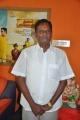 Thulli Vilayadu Movie Team Interview Stills