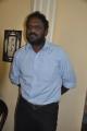 Vincent Selva at Thulli Vilayadu Movie Team Interview Stills