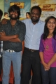 Thulli Vilayaadu Movie Team Interview Stills