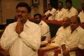 K.Bhagyaraj in Thunai Mudhalvar Movie Photos