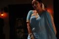 Actress Swetha Menon in Thunai Mudhalvar Movie Photos