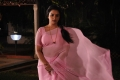 Actress Swetha Menon Hot in Thunai Mudhalvar Movie Photos