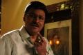 Actor K.Bhagyaraj in Thunai Mudhalvar Movie Photos