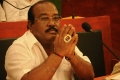 TP Gajendran in Thunai Mudhalvar Movie Photos