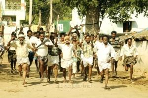 Thunai Mudhalvar Tamil Movie Gallery