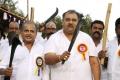 Thunai Mudhalvar Tamil Movie Stills