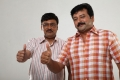 K.Bhagyaraj & Jayaram in Thunai Mudhalvar Movie Photos