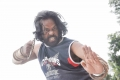 Kung Fu Rajanayagam in Thunindhavan Tamil Movie Stills