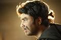 Actor Tej in Thunindhavan Tamil Movie Stills