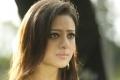 Actress Madalsa Sharma in Thunindhavan Tamil Movie Stills