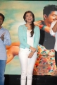 Kajal Agarwal at Tupaki Telugu Movie Audio Launch Function Photos
