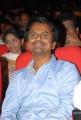 Director AR Murugadoss at Tupaki Telugu Movie Audio Release Function Photos