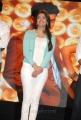 Kajal Agarwal at Tupaki Movie Audio Function Pictures
