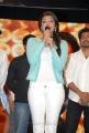 Kajal Agarwal at Tupaki Telugu Movie Audio Release Function Photos