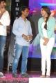 AR Murugadoss, Kajal Agarwal at Tupaki Telugu Movie Audio Release Function Photos