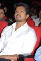 Actor Vijay at Tupaki Telugu Movie Audio Release Function Photos