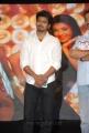 Thuppaki Telugu Movie Audio Release Function Photos