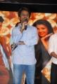 AR Murugadoss at Tupaki Telugu Movie Audio Launch Photos