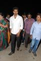 Vijay, Murugadoss at Tupaki Telugu Movie Audio Release Function Photos