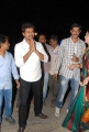 Vijay at Tupaki Telugu Movie Audio Release Function Photos