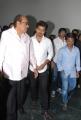 Ramanaidu, Vijay at Tupaki Telugu Movie Audio Release Function Photos