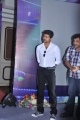 Vijay at Thuppaki Movie Audio Launch Stills