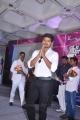 Vijay at Thuppakki Movie Audio Launch Stills