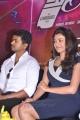 Vijay, Kajal Agarwal at Thuppaki Movie Audio Launch Photos