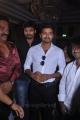 Vijay at Thuppaki Movie Audio Launch Photos