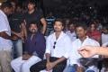 Santosh Sivan, Vijay, Murugadoss at Thuppaki Movie Audio Launch Stills